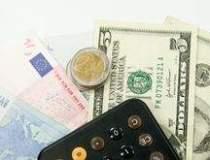 Fonduri de 2,5 milioane euro...