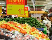 IDEE. Supermarketurile sa...