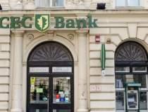 CEC Bank a avut anul trecut...
