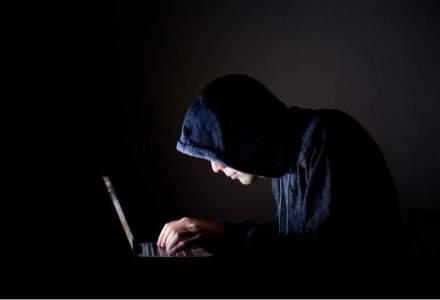 Studiu: Romania, in top 5 tari care fraudeaza in eCommerce