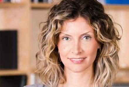 Tereza Tranakas, Oxygen: Adesea, PR-ul este vazut doar ca suport pentru campaniile de publicitate