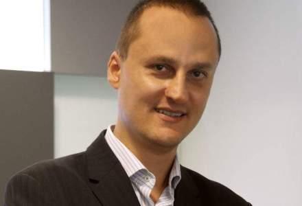 Manager cu experienta de 17 ani in vanzari se alatura Samsung Romania