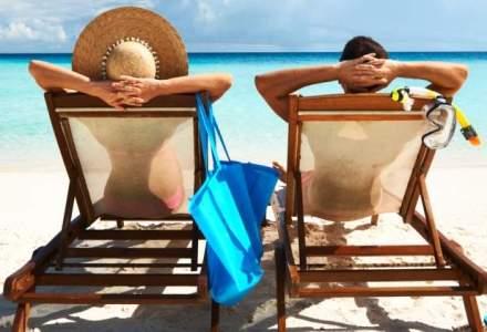 Cocktail Holidays vrea sa scoata peste 16 mil. euro din relaxarea romanilor in vacante