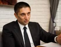 Horatiu Florescu, The...