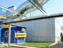 Continental promite reducerea...