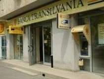 Banca Transilvania vede un...