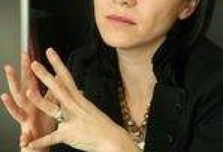 Monica Iavorschi, Arctic: Daca 2010 va arata in linie cu 2009, deja avem un scenariu bun
