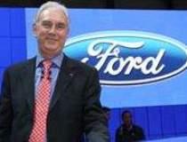 Ford nu va reduce...