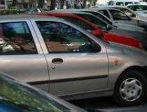 APIA: Importul de masini...