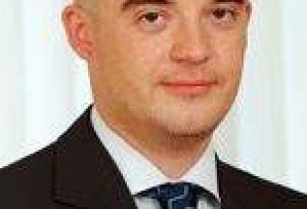 Furnizorul de training Trend Consult spera sa-si recupereze investitia din Austria in 2012