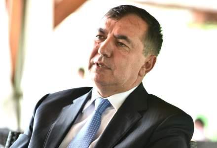 Omer Susli, Praktiker: In doi-trei ani cel putin alte doua lanturi de bricolaj vor disparea din Romania