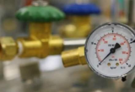 Pretul gazelor pentru casnici ar putea creste anual, nu trimestrial ca pana in prezent