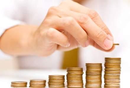Proiectul de Cod Fiscal va trebui revizuit pentru incadrarea in tinta de deficit