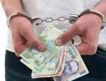 Arestarile nu schimba Romania