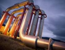 Ucraina va putea cumpara gaze...