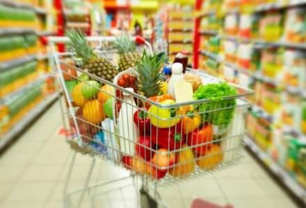 Bulgaria urmeaza Romania: ar putea reduce TVA la alimente