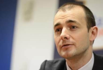 Seful Carrefour, despre pitch-ul la care a chemat 85 de agentii: Avem de invatat din aceasta experienta