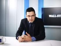 Cristian Iliescu (BDO)...