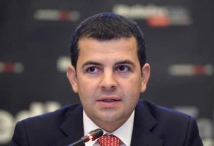 Daniel Constantin: Ponta se bucura in continuare de sustinerea coalitiei. Nu cred ca se impune demisia