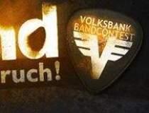 Volksbank primeste 816 mil....