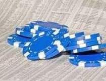 Greece debt crisis whets...