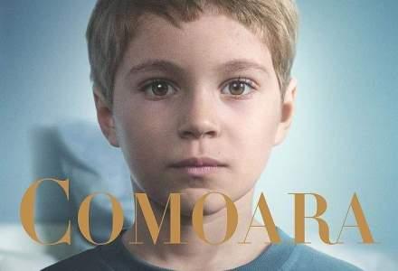 Filmul saptamanii la cinema: Comoara