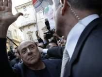 Berlusconi vinde 48% din AC...