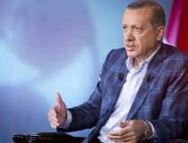Erdogan, la un pas de a...