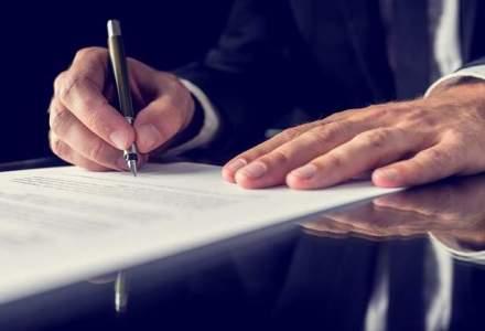 Concurenta a castigat procesele cu Condmag si firmele care au trucat licitatii Transgaz