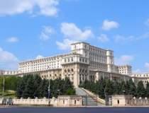 Bloomberg: Ponta incearca sa...