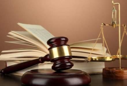 Dosar Carom: 320 mil. lei vor fi confiscati