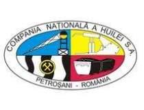 Compania Nationala a Huilei...