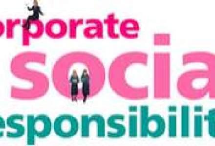 Ogilvy PR si Cranfield University au lansat un ghid de CSR
