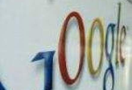 Companiile IT conduc topul celor mai valoroase branduri