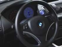 Primul BMW electric de serie...