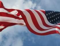 Ambasada SUA: Acuzele aduse...