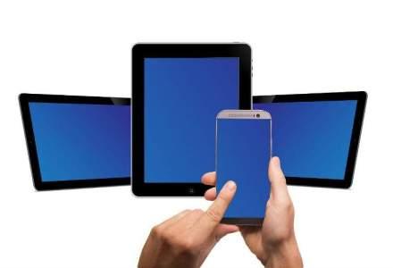 Peste 60% dintre potentialii clienti sunt dispusi sa renunte la achizitii daca site-urile nu sunt optimizate pentru mobil