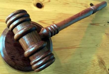 Dinel Staicu, condamnat la 9 ani de inchisoare in dosarul fraudarii Transgaz Medias
