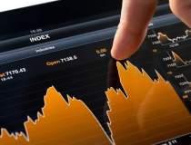 Record: Valoarea de piata a...
