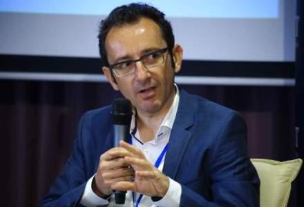 Jan Glas, TPA Horwath: Fermierii romanii nu pot concura cu investorii straini