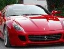 Ferrari, acuzata ca foloseste...