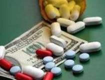 Medicamente pentru copii,...