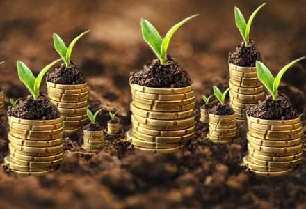 Vesti bune de la Banca Mondiala: la cat a revizuit prognoza de crestere a economiei Romaniei