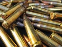 Industria de armament intra...