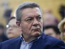 Ministrul Ioan Rus, catre...