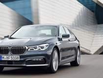 BMW prezinta noua generatie a...