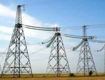 CE: Hidroelectrica nu a...