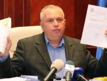 Tupeu: Nicusor Constantinescu...
