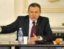 Berceanu: Romania nu va iesi...