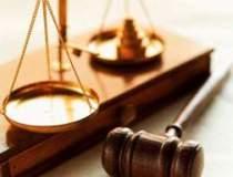 Tribunalul Brasov a mentinut...